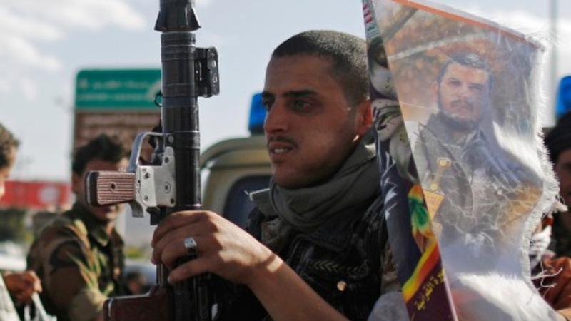 Yemen calls for military intervention