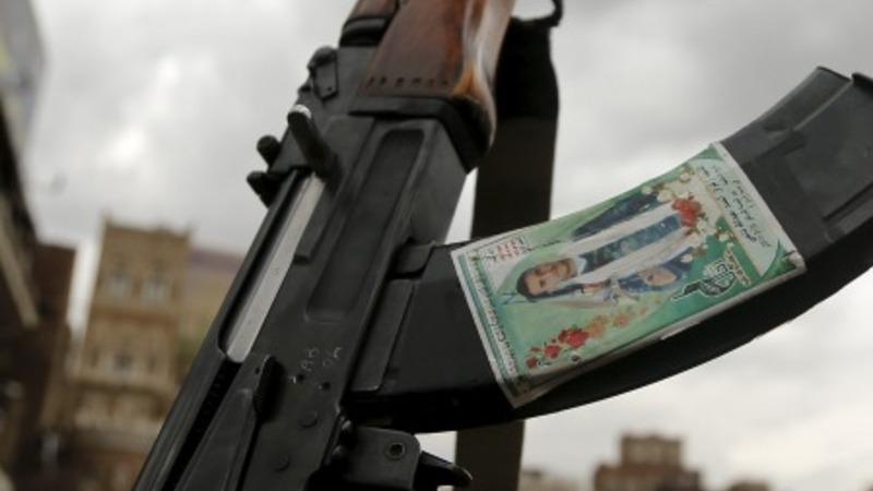 """U.S. warns against  """"open-ended"""" strikes in Yemen"""