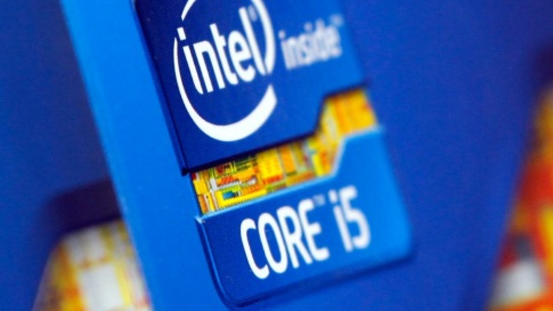 Intel in talks to buy Altera –report