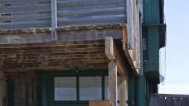 San Francisco shanty sells for $1.2M