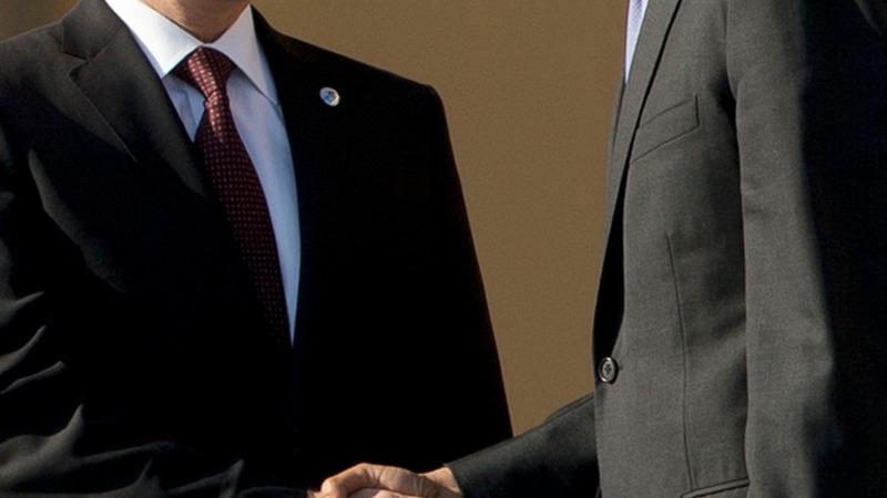 Republicans say Obama a bigger threat than Putin