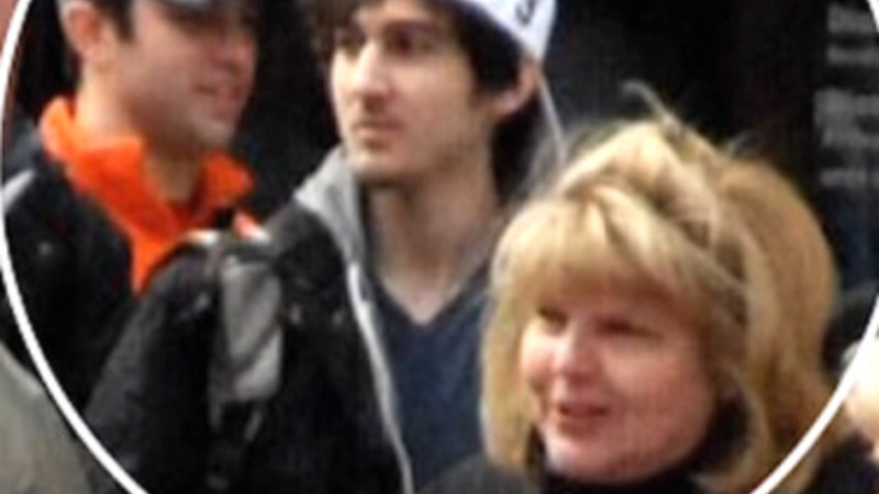 Prosecution rests in Boston bombing case