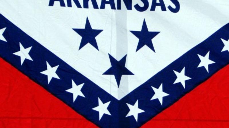 Arkansas votes on religious freedom law