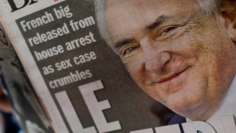 Cablevision to make $1 offer for NY Daily News