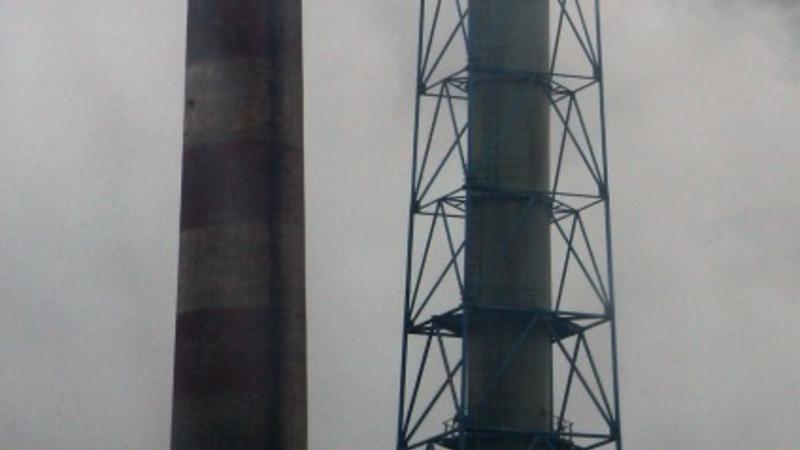 U.S. makes pledge to cut greenhouse gases