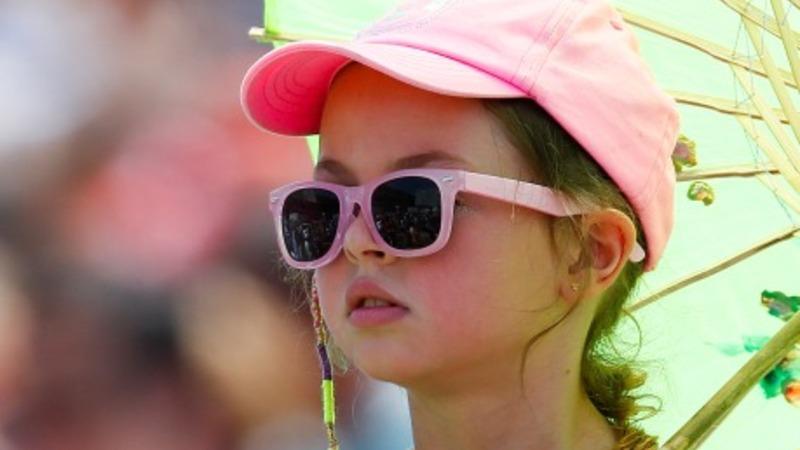 Sunny days for safe skincare