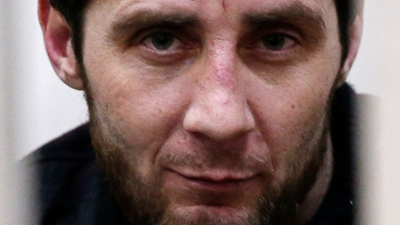 Nemtsov murder suspects appeal arrests