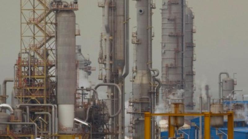 Oil markets wary of Iran nuke deal