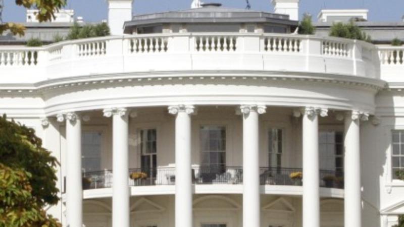 Rare power failure stuns Washington, D.C.