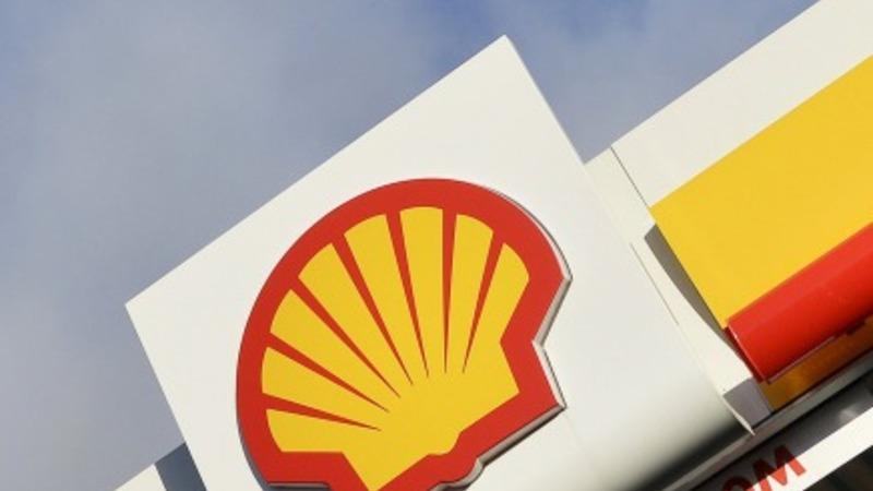 Shell agrees £47bln takeover of BG