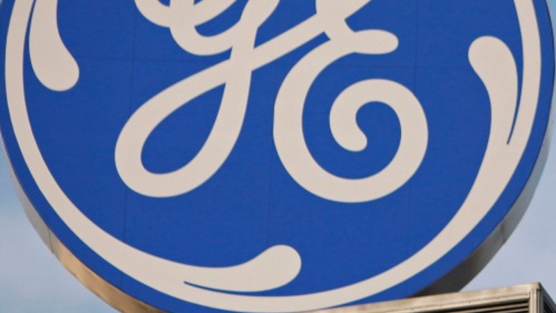 General Electric sells off finance unit