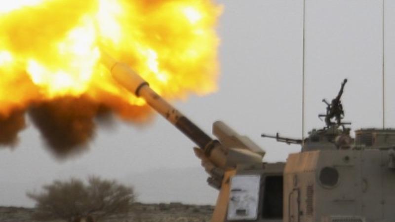 UN urges immediate ceasefire in Yemen