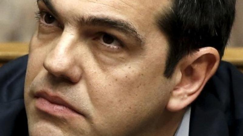 Greek debt talks go to brink, again