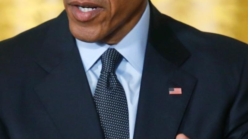 VERBATIM: Obama says Greece needs reforms