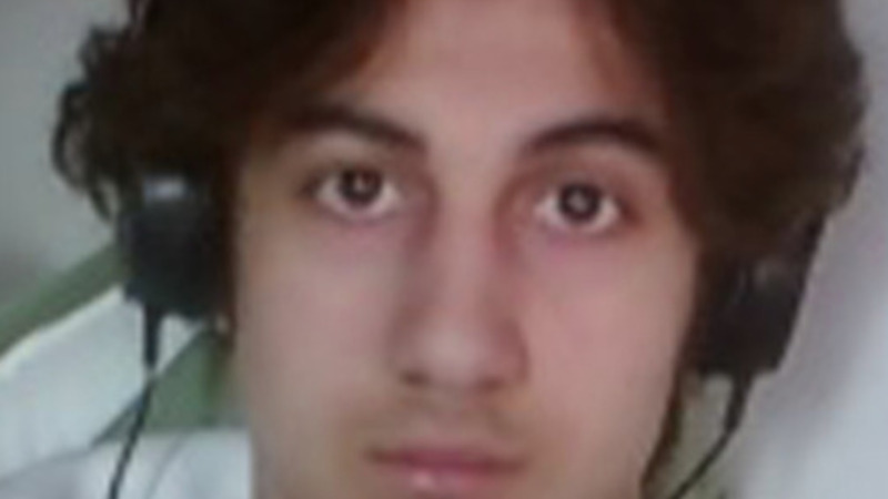 Boston bombing trial moves to sentencing