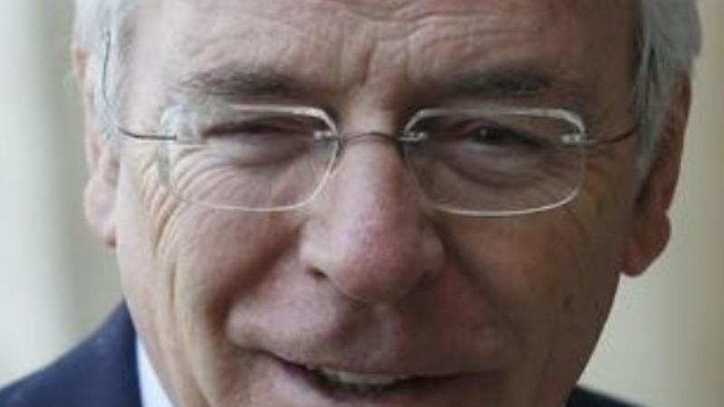 VERBATIM: Major warning on Lab-SNP pact