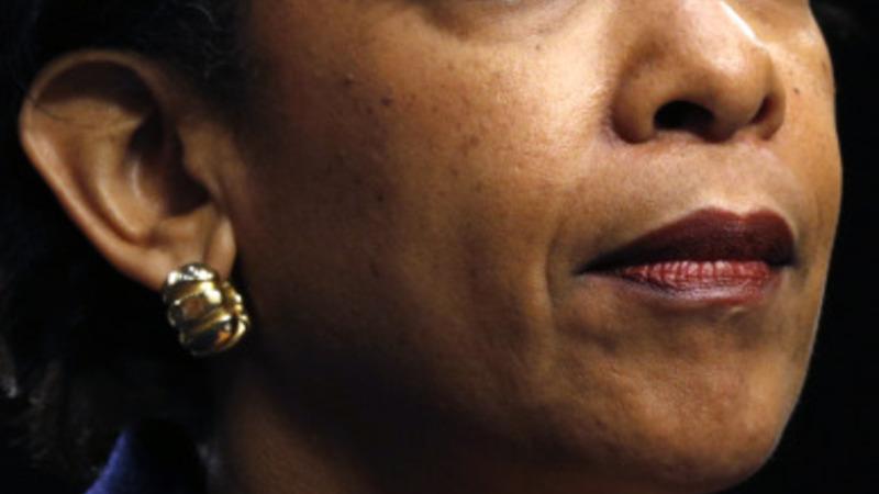 Senate clears way for vote on Loretta Lynch