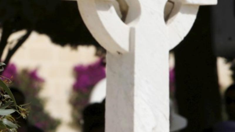 World united in Gallipoli rememberance