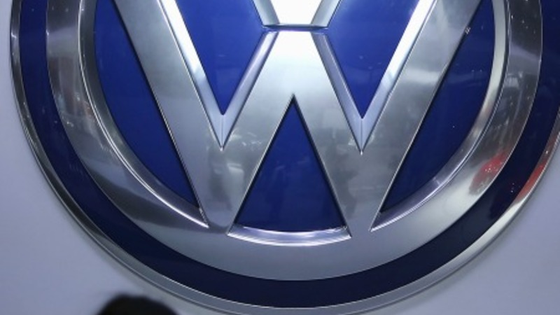 What next for VW after shock exit?