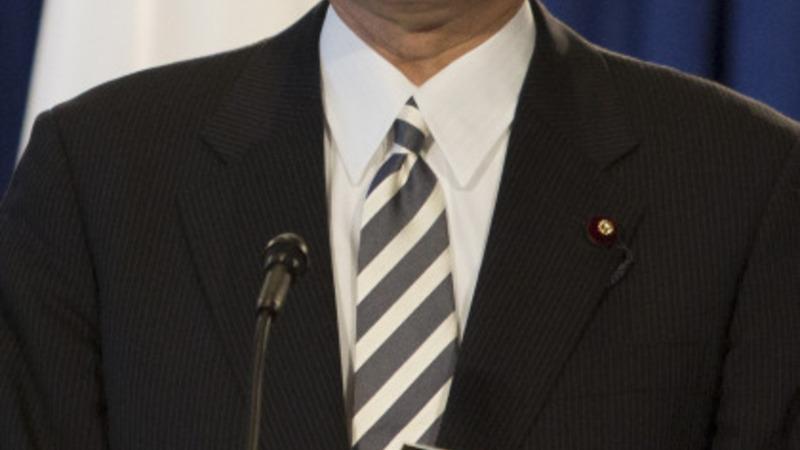 U.S. Japan unveil new defense guidelines