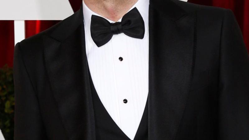 Tony nominations tap Hollywood names