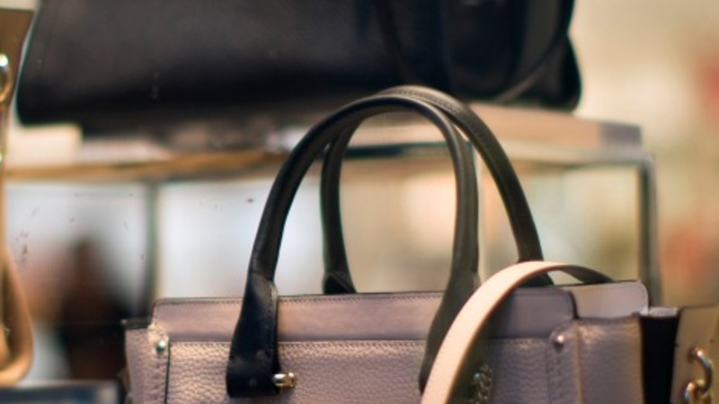 Coach revival in doubt as sales keep falling