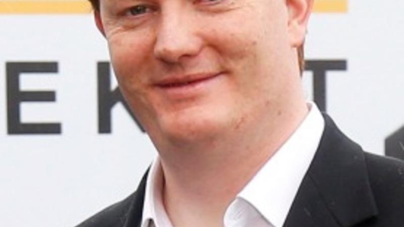 Lib Dem leak on Conservative cuts