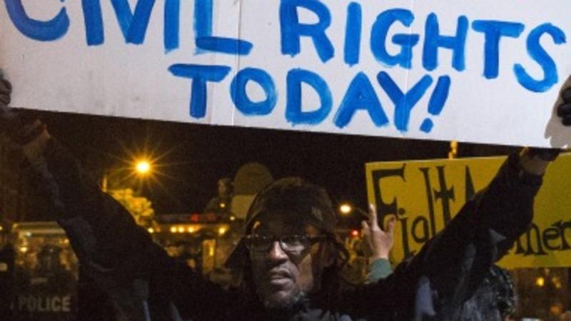 Gray death report in prosecutors' hands