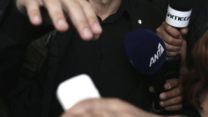 Greece signals concessions in crunch talks