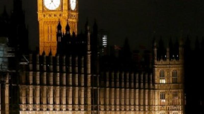 A hung parliament: what happens next?