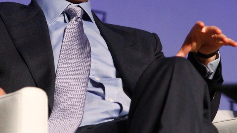 Dan Loeb picks on Warren Buffett