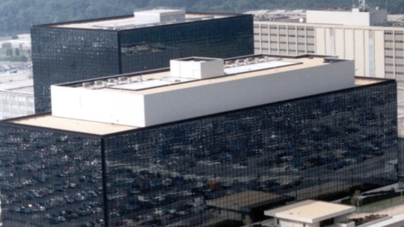 NSA ruling puts pressure on Congress