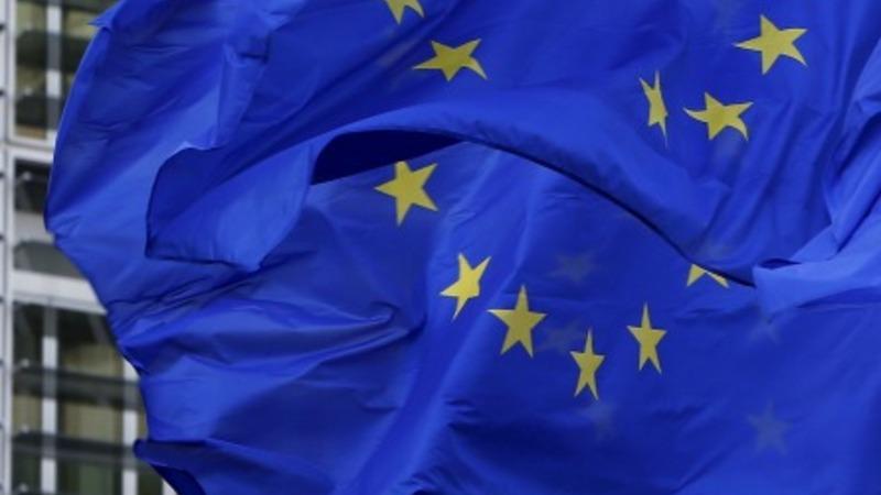 Brexit vote looms large after UK general election