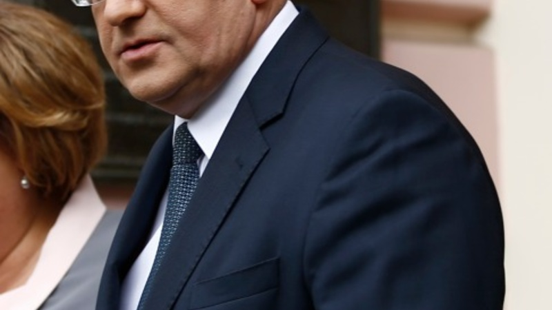 Poland votes amidst security concerns