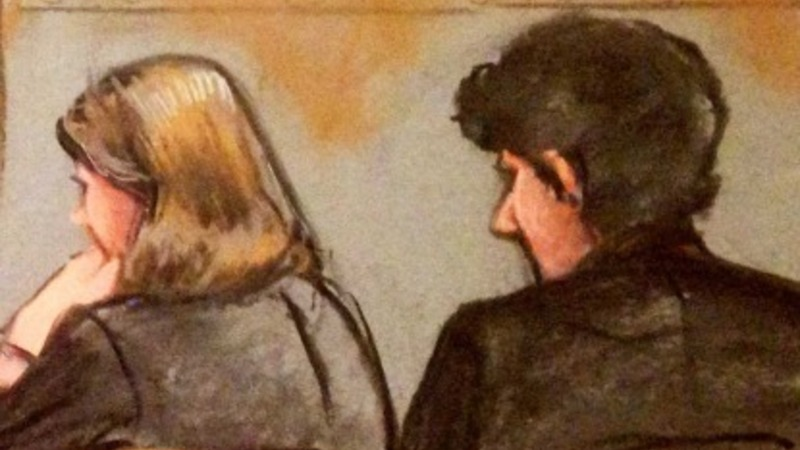 Defense rests in penalty phase for Boston bomber