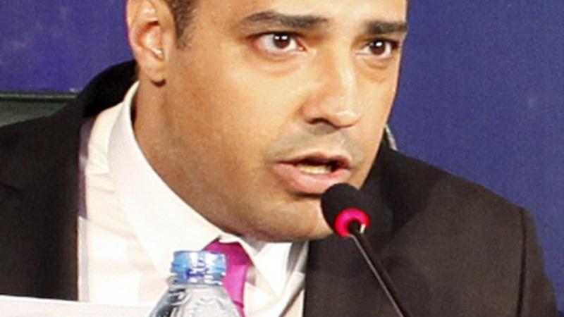 Al Jaz journo sues employer for negligence