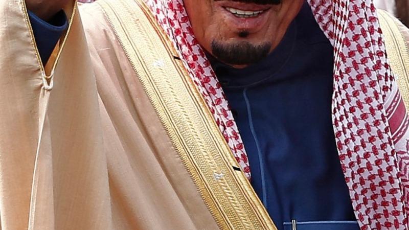 Summit plans shaken by Saudi snub