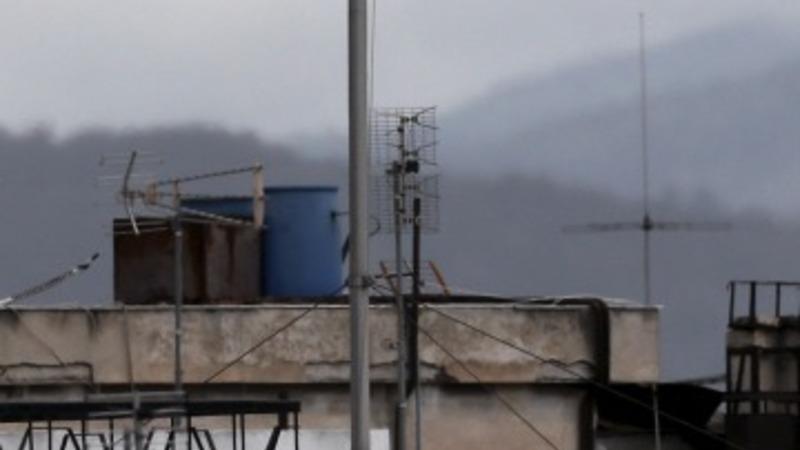 Greece says no referendum on reforms