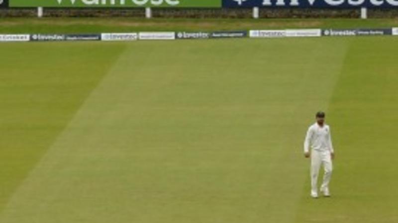VERBATIM: England Cricket on Pietersen