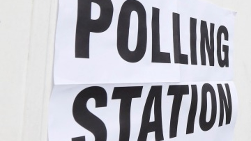 Bookies safer election bet than polls