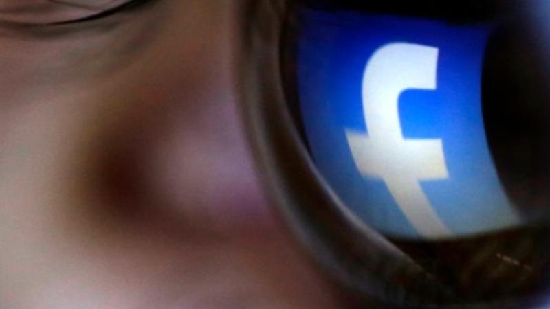 Facebook's colossal news footprint grows