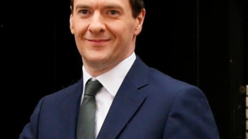Poll victory puts pressure on Osborne