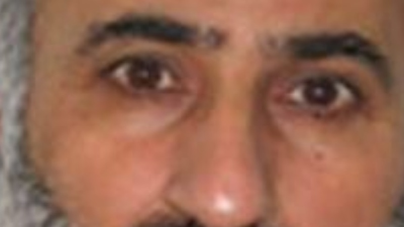 U.S. works to verify death of IS leader