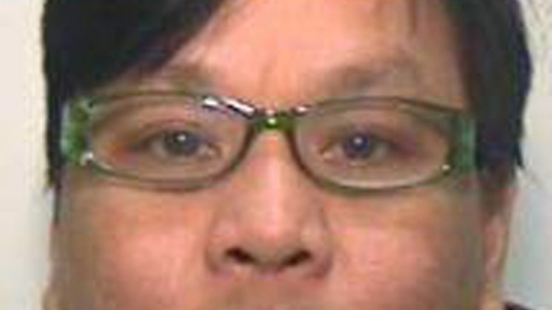 'Angel of death' gets life in prison