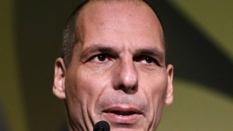 Greece says debt deal is close