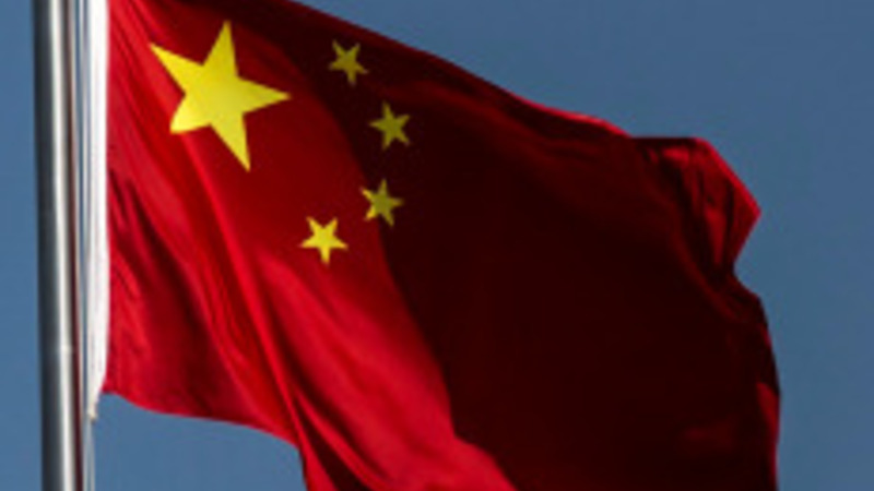 U.S. charges 6 Chinese citizens with espionage