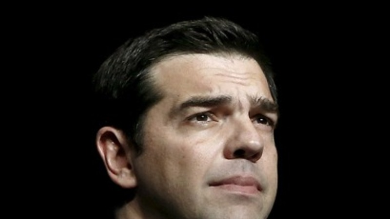Greece warns of June default without aid
