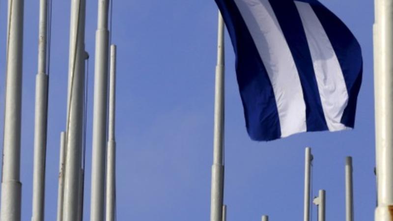 U.S., Cuba talks progress but no deal yet