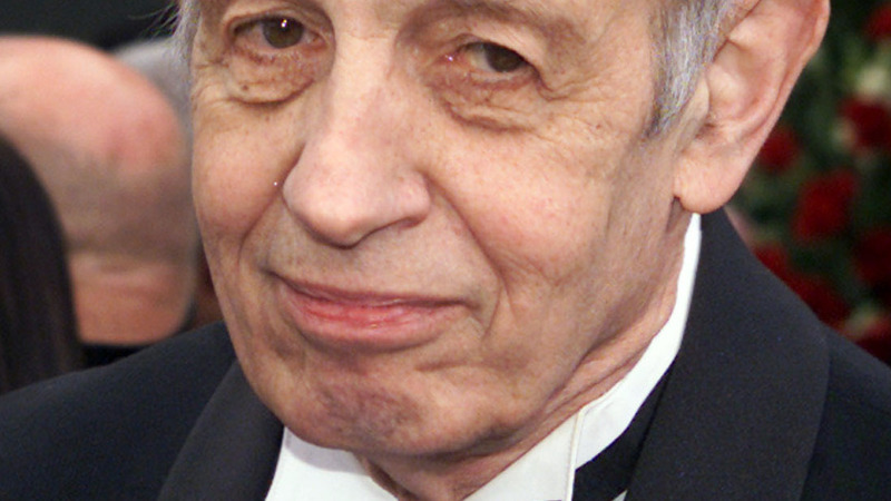 'Beautiful Mind' John Nash dies in car crash