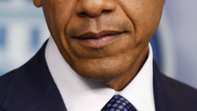 VERBATIM: Senate NSA standoff risks U.S. security